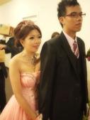 短髮  珊珊 結婚:P1070734.JPG