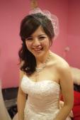 美華結婚:P1150799_副本.jpg
