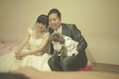 雨*結婚:P1120214.JPG