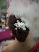 婚紗寫真:P1080756.JPG