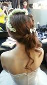 髮型:IMG-20130318-WA0001.jpg