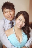 穎臻 訂結婚:503146983426.jpg