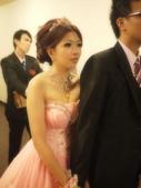 短髮  珊珊 結婚:P1070737.JPG