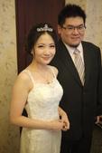 智琳訂婚    茱麗亞婚紗:P1120707.JPG