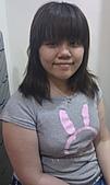喬涵試妝:IMAG0255.jpg
