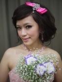 婚紗寫真:P1080768.JPG