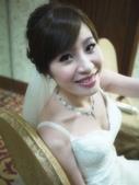 佳芸結婚:P1070572.JPG