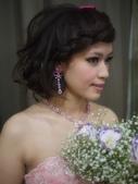 婚紗寫真:P1080770.JPG