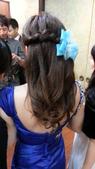 惠文結婚:C360_2012-11-17-13-38-53_org.jpg