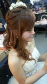 髮型:IMG-20130318-WA0002.jpg