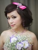 婚紗寫真:P1080779.JPG
