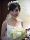 佳芸結婚:P1070575.JPG