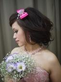 婚紗寫真:P1080781.JPG