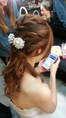 髮型:IMG-20130318-WA0003.jpg