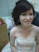 Iris訂婚 短髮:P1050036.JPG
