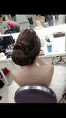髮型:581370443801.jpg
