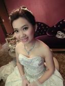 詠緹結婚~水源會館:S__7708734.jpg