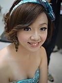 玉如試妝:P1030896.JPG