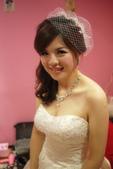 美華結婚:P1150801_副本.jpg