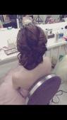 髮型:581371091935.jpg