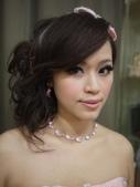 婚紗寫真:P1080802.JPG