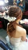 髮型:IMG-20130318-WA0005.jpg