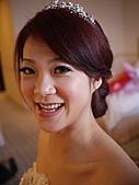 心宜結婚囉~~恭喜^-^:P1030564.JPG
