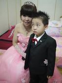惠文結婚:P1140973.JPG