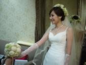 佳芸結婚:P1070598.JPG