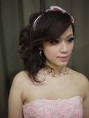 婚紗寫真:P1080807.JPG