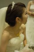 燕萍 結婚 :P1140519.JPG