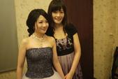 智琳訂婚    茱麗亞婚紗:P1120717.JPG