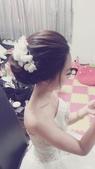 髮型:IMG-20130318-WA0006.jpg