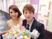 美惠結婚  短髮新娘:720215279599.jpg
