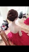 髮型:581370399019.jpg