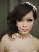婚紗寫真:P1080810.JPG