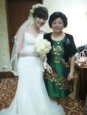 佳芸結婚:P1070605.JPG