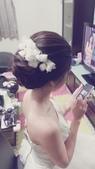 髮型:IMG-20130318-WA0007.jpg