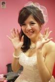 美華結婚:P1150802_副本.jpg