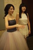 智琳訂婚    茱麗亞婚紗:P1120719.JPG
