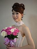 短髮新娘的整體變化:P1040277.JPG