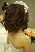 燕萍 結婚 :P1140568.JPG
