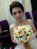 yo   結婚:503401963358.jpg