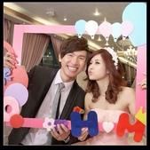 雅惠結婚:720218527110.jpg