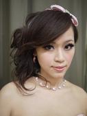 婚紗寫真:P1080811.JPG