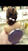 髮型:581371092278.jpg