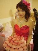 短髮  珊珊 結婚:P1070755.JPG