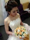 yo   結婚:503401977053.jpg
