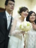 佳芸結婚:P1070616.JPG