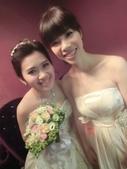 詠緹結婚~水源會館:S__7708731.jpg